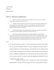 MGMT449_Swanson_M7_Review_P1