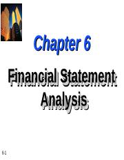 Chapter-6-Financial-Statement-Analysis.ppt