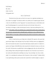 personal narrative essay revised.docx
