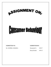 44686579-cognitive-model-of-consumer-decision-making.pdf