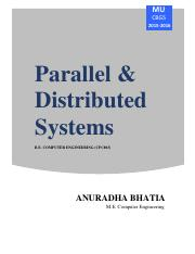 Parallel-and-Distributed-System-CPC803.pdf