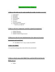Answers-Preparations for Exam 1.docx