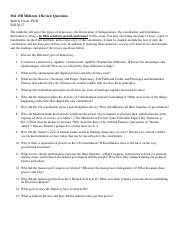 Poli 15B.Midterm 1 review questions.Ovetz.Fall 17.pdf