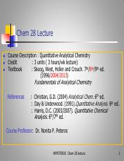 Chem 28 Lecture Notes Part I (Chapters 1-4) New (2) (1).pdf
