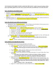 BSC 215_Exam_2_ReviewGuide.docx