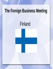ForeignBusiness (2).odp