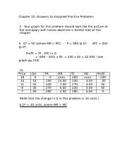 mic_chap_10 answers 11e.doc