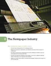 Ch8 The Newspaper Industry.pdf