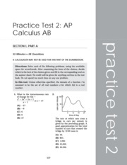 AB 02 Peterson TEST