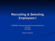 1006_Recruit & Selection_1_webct