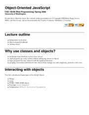 lecture25-oo_javascript