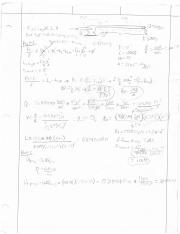 M#354- Final Review Problems Continued.pdf