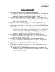 Hamlet analysis essay