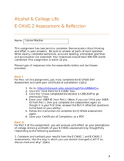 ACL_Reflection_ECHUG2.doc
