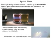 Tyndall+effect+and+solutions.pdf