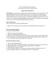 Worksheet 3 - AFS 5110.docx