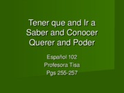 Tener_que_and_Ir_a