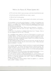 p2c-w2011-midterm-exam-solutions