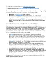 unit_2_individual_project_applied__managerial_decision_making_mgmt1600_1903b (3).docx