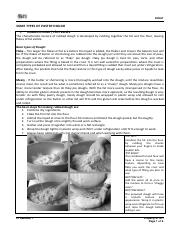 BAKING HANDOUTS_Pastry Dough and Batters.pdf