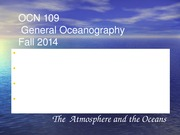 Lecture7_AtmosphereOceans_InClass