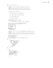 Business Calc Homework w answers_Part_31
