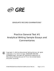 GRE_Practice_Test_1_Writing_Responses.doc
