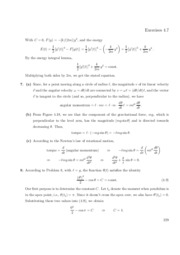 233_pdfsam_math 54 differential equation solutions odd