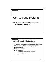 Lecture 10 Message Passing 2 2spp.pdf