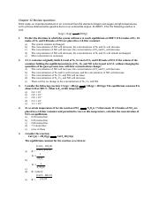 Chapter 12 Review questions.docx