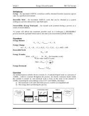 Tutorial(2)_Exergy(1)_Handout.pdf
