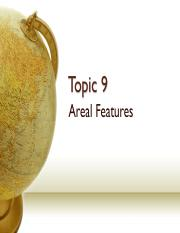 Topic 9_BB_1SlidePerPage