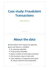 3-cs-fraudulent-transactions