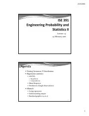 16S ISE 391 Lecture 14 NOTES 2UP BW.pdf
