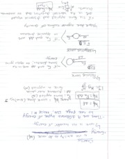 PH Notes Kinetic Energy