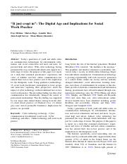 2 It just crept in The Digital Age and Implications for Social Work Practice.pdf