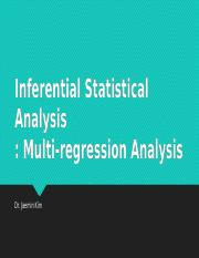 Topics in Statistical Inference (Interaction Effect_revised) (1)