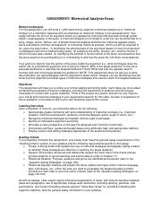 interview self reflection essay Writing sample of essay on a given topic self-reflection.