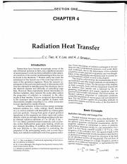 Chap4_FPE_Radiation