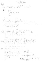 Thermal Physics Solutions CH 8-13 pg 15