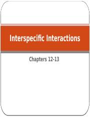 Interspecific Interactions_students(1).pptx