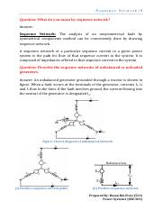 06. Sequence Network.pdf
