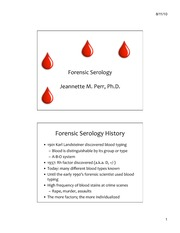 Forensic%20Serology3