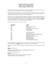 pressco case study solution