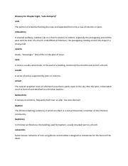 Glossary_for_Late_Antiquity.pdf