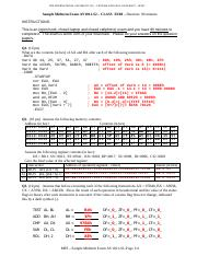 Solution to MPS-Sample Midterm Exam-AY1011-S2.pdf