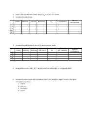 Chapter 6 and 7 Practice Exercises.pdf
