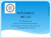 Dynamics.Session.1+2