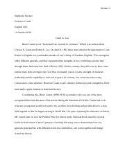 Critical thinking activities for children essay romeo juliet