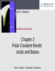 Chapter 2B.ppt